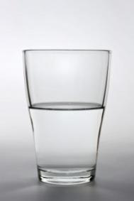 GlassHalfFull_6241928_SMALLER